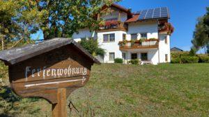 ammerhof-ferienhaus-zandt-ferienwohnung-cham-1600