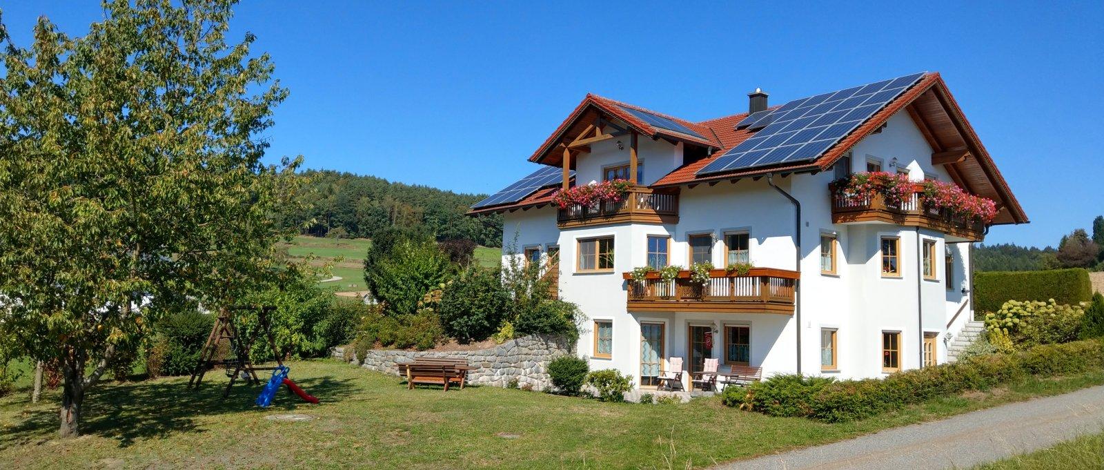 breitbilder-ammerhof-ferienhaus-zandt-bauernhof-cham-oberpfalz-1600