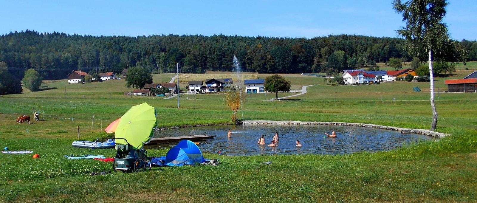 breitbilder-bayerischer-wald-urlaub-badeteich-wasser-schwimmen-1600