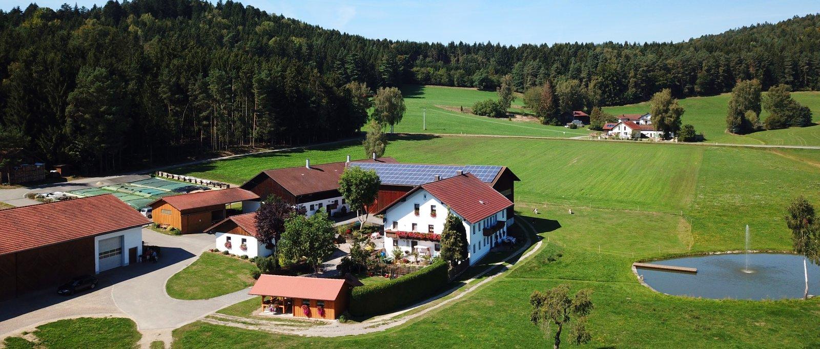 breitbilder-luftbilder-bauernhof-bayerischer-wald-landschaft-hofansicht-1600
