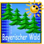 logo-webdesign-oberpfalz-homepage-erstellung-cham